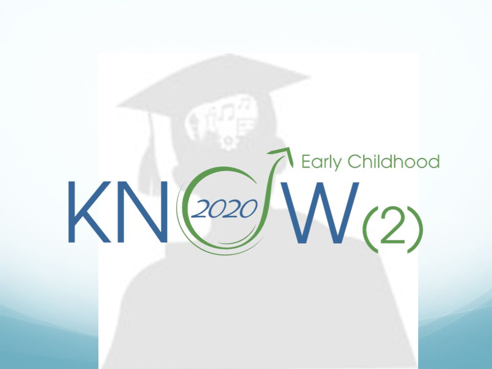 Goal 1: Cherokee County will increase % of the adult population aged 25+ with a high school credential.