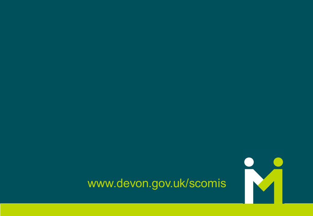 www.devon.gov.uk/scomis