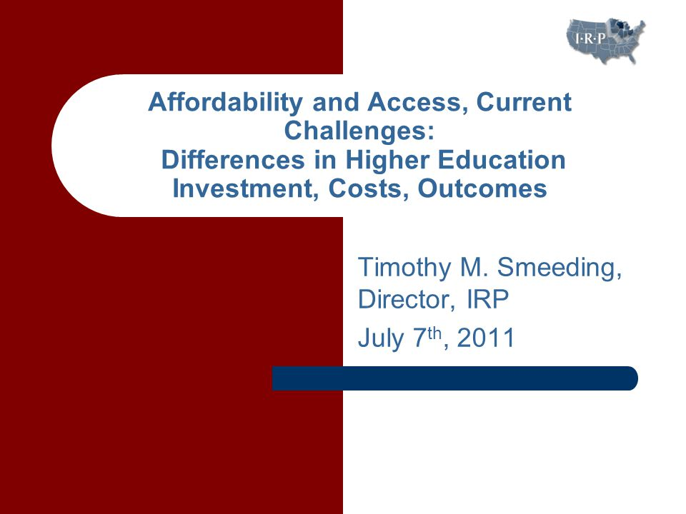 Timothy M.