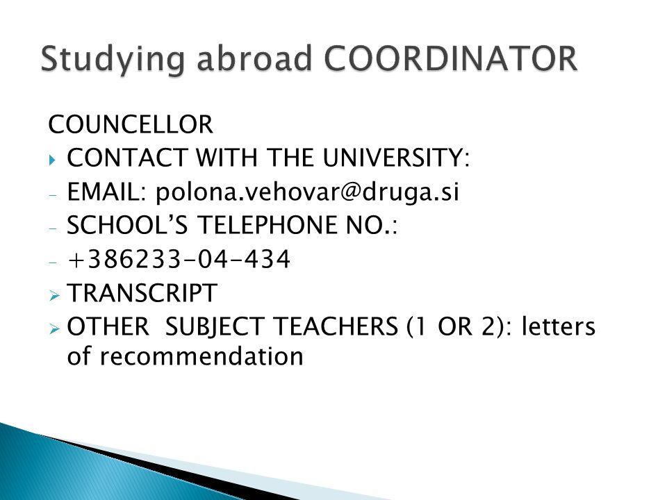 WATCH A SHORT VIDEO http://www.ie.edu/university/videos/video /ie-university-promotional-video - Registration fee: 120,00€ - Pass IE test - Refference letters (2+1)