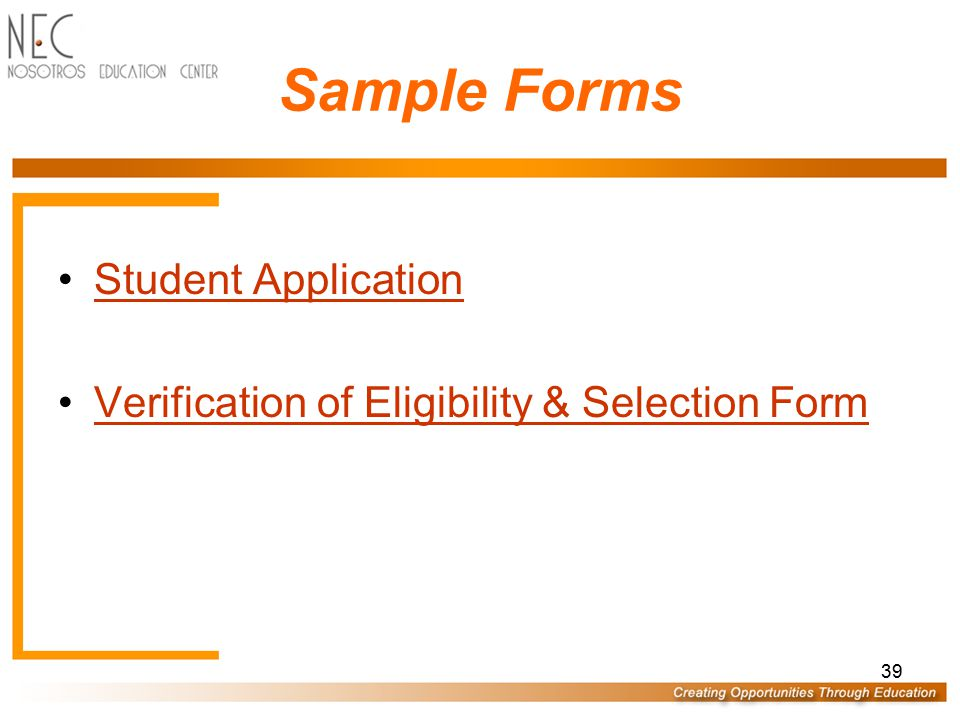 38 Sec.645.6 What definitions apply to the Upward Bound Program.