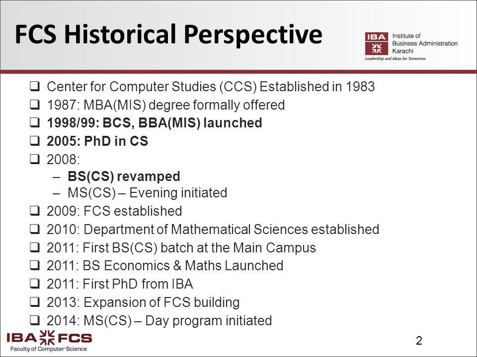 13 CS Faculty Dr.S.M. Faisal Iradat Assistant Professor Ph.D.