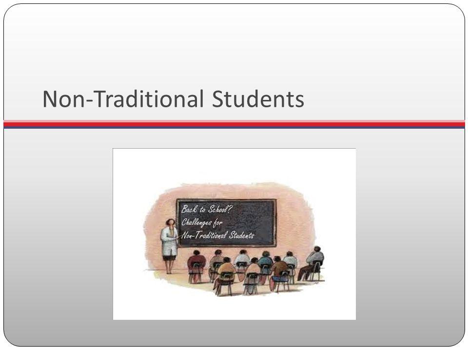 Access to this Presentation http://coefaculty.valdosta.edu/vestawhisler/