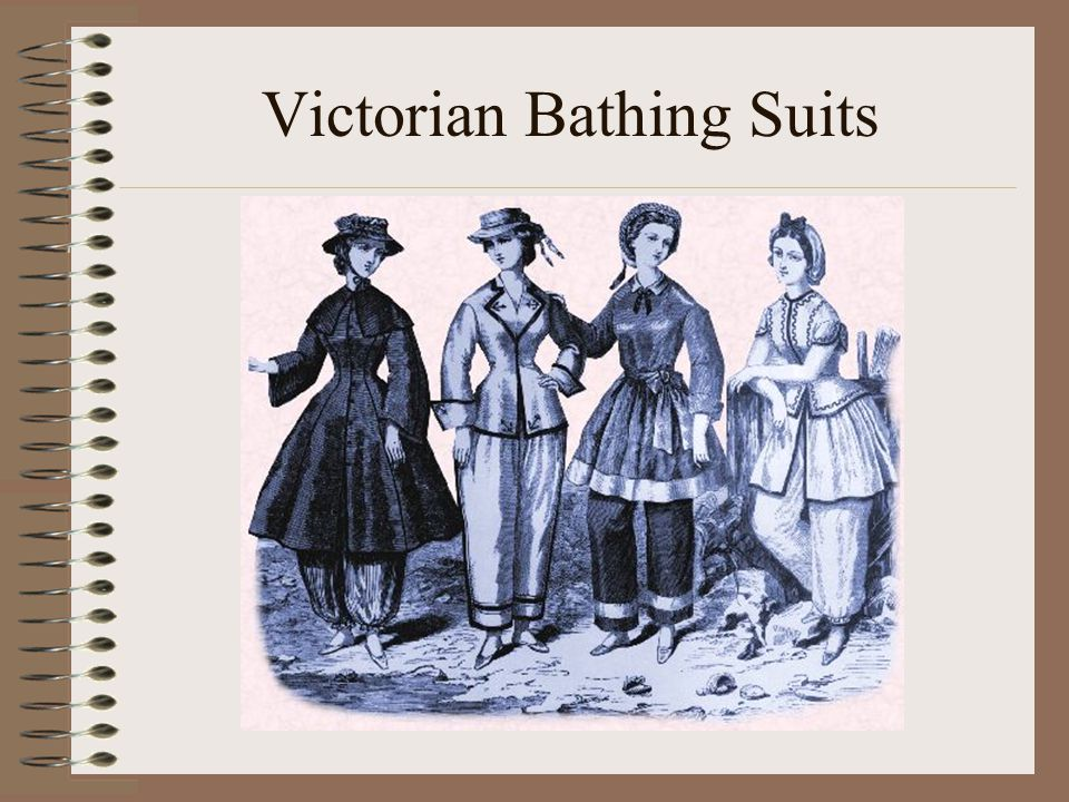 Young Women in the Victorian Age They were encouraged to marry.