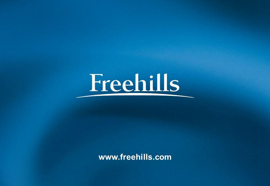 www.freehills.com