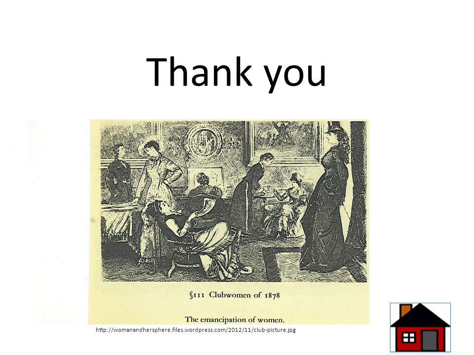 Thank you http://womanandhersphere.files.wordpress.com/2012/11/club-picture.jpg