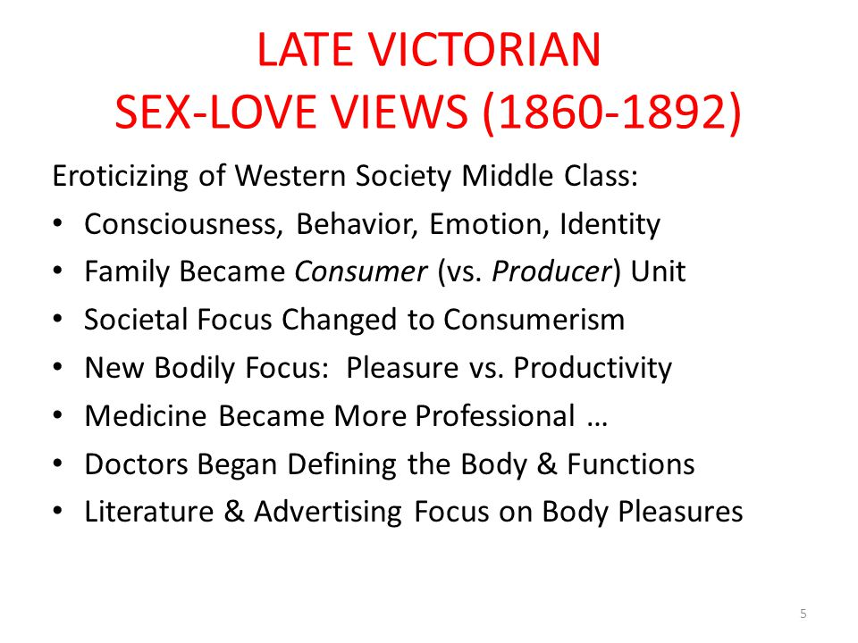 ENTER ALFRED KINSEY STUDY(1948) Interviewed Males Re Their Sexual Behavior Found Very Wide Variety of Sexual Activity Both Hetero- & Homo-Sexual Acts by All Males Kinsey Questioned Appropriateness of Normal & Abnormal in Scientific Terms Freed Many Homosexuals to Pursue Their Personal Inclinations Gave Impetus to Gay Rights Movement 16