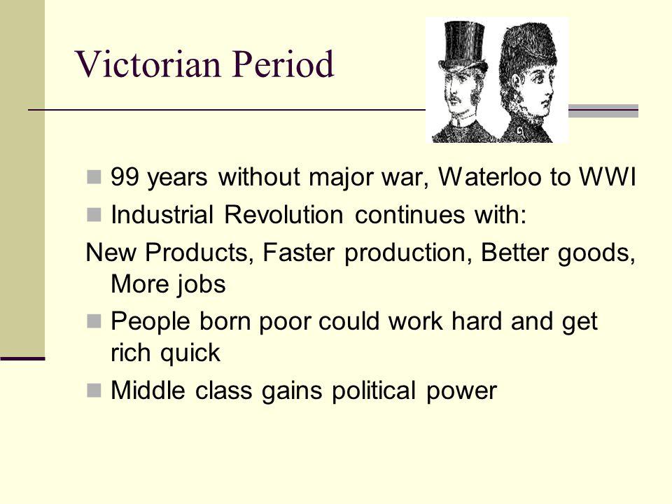 Moral Victorians cont.4.