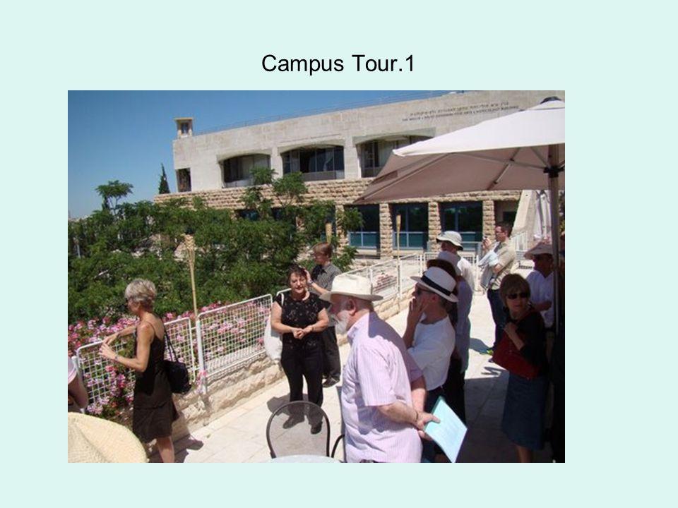 Campus Tour.1