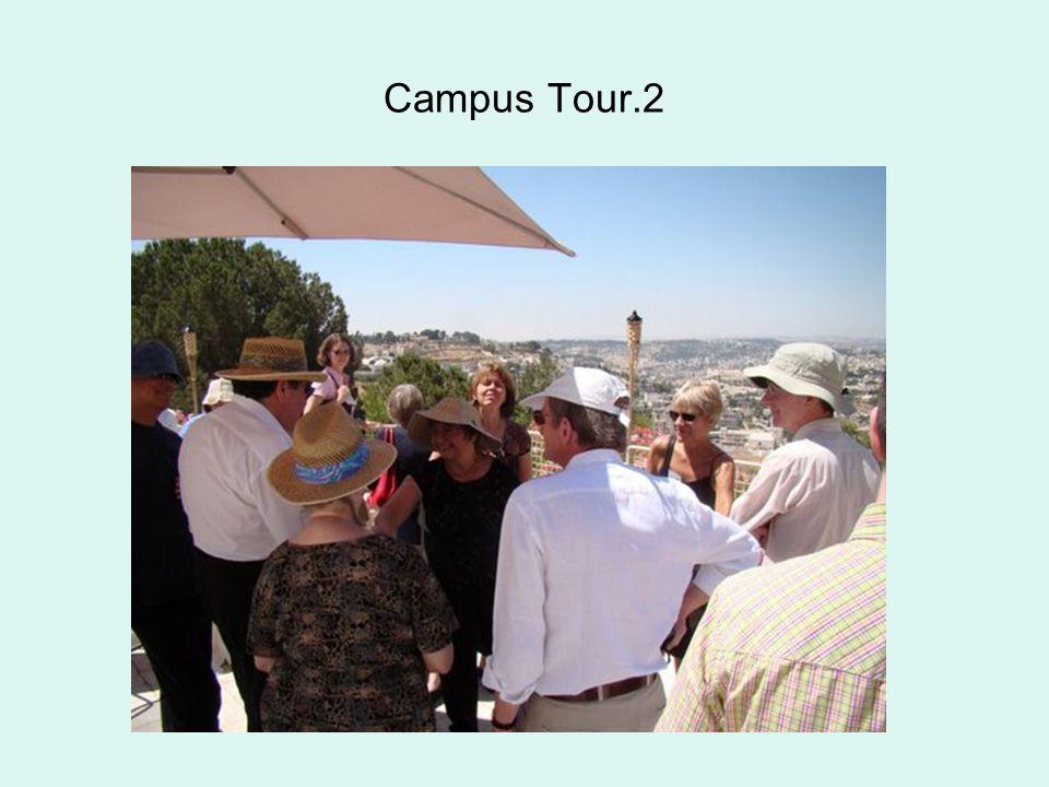 Campus Tour.2