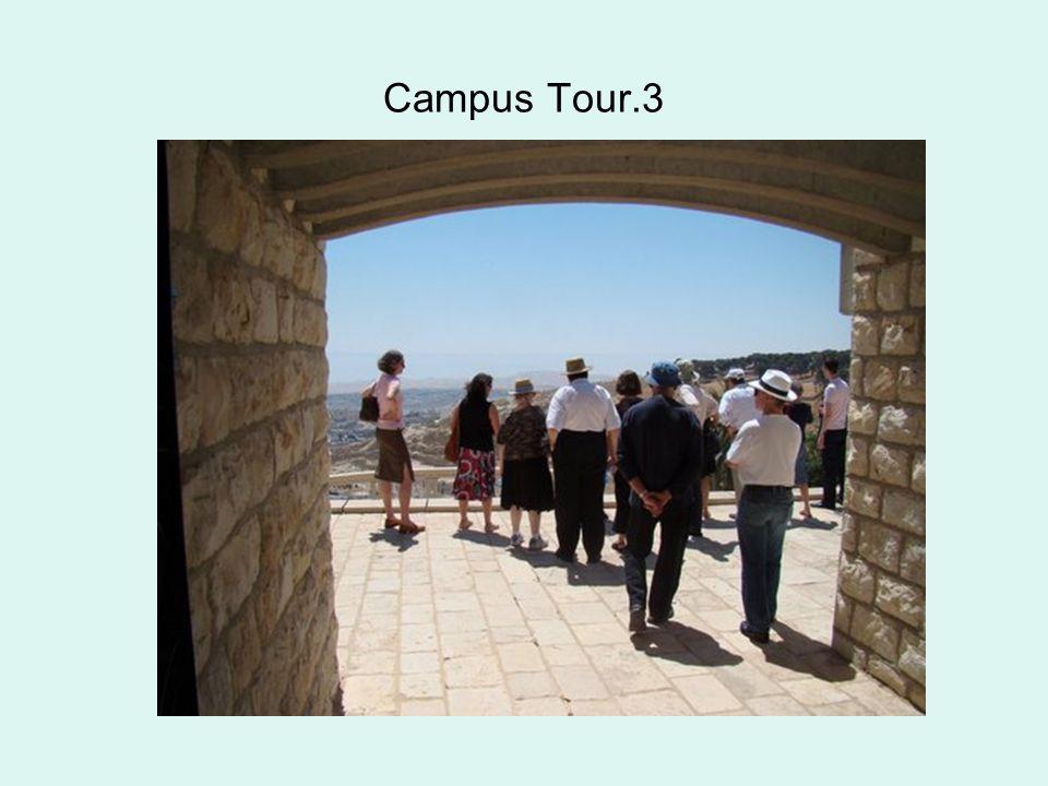 Campus Tour.3