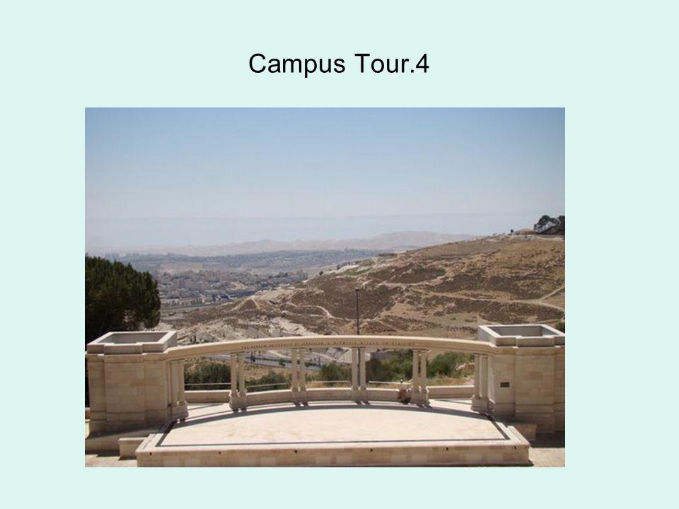 Campus Tour.4