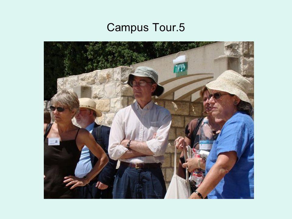 Campus Tour.5