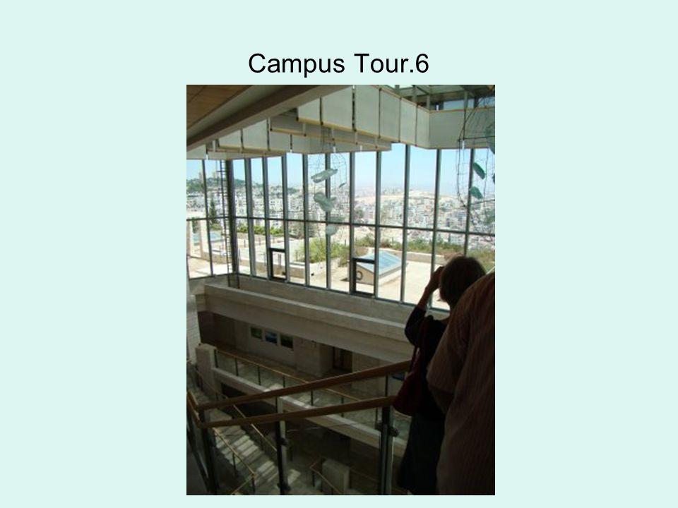 Campus Tour.6