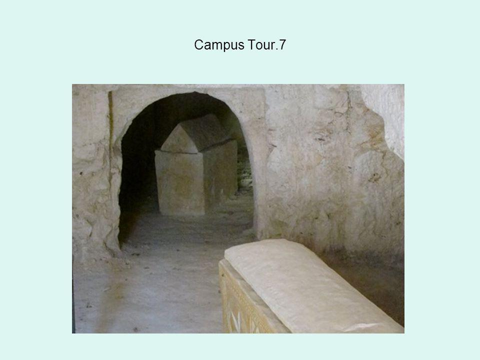 Campus Tour.7