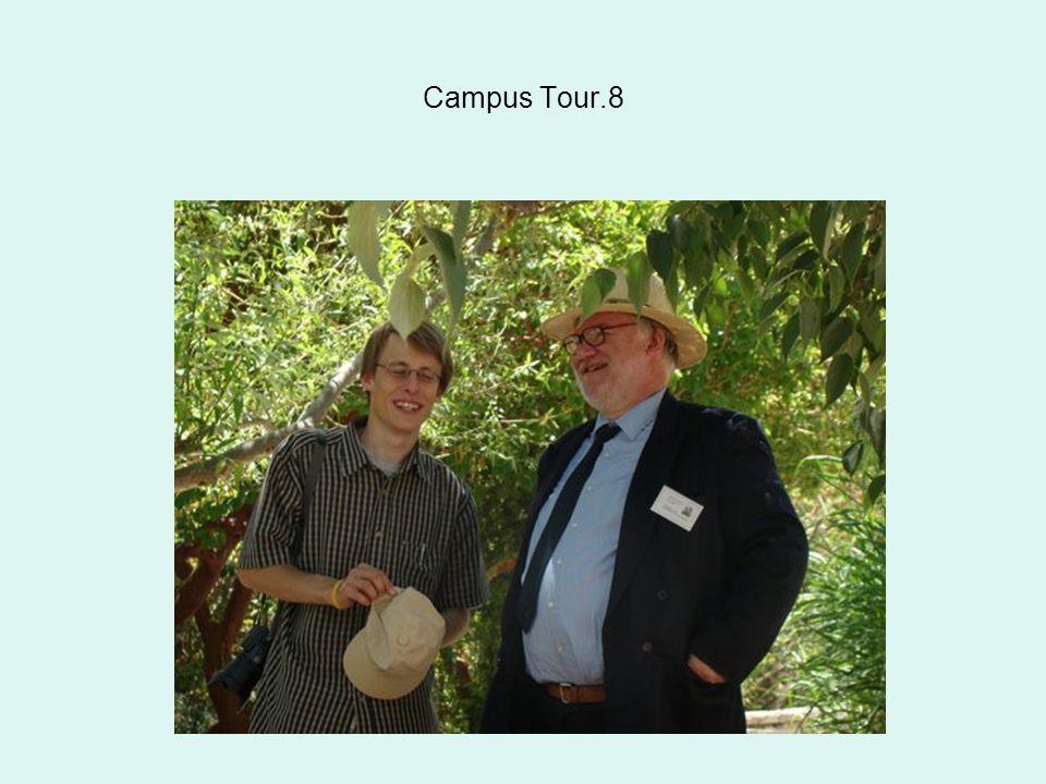 Campus Tour.8