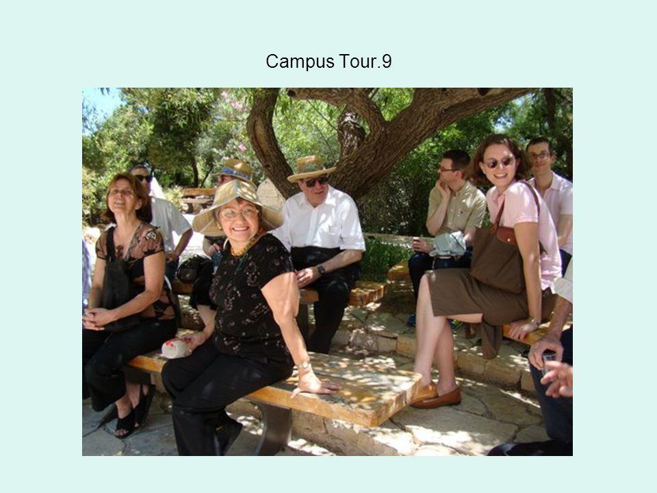 Campus Tour.9