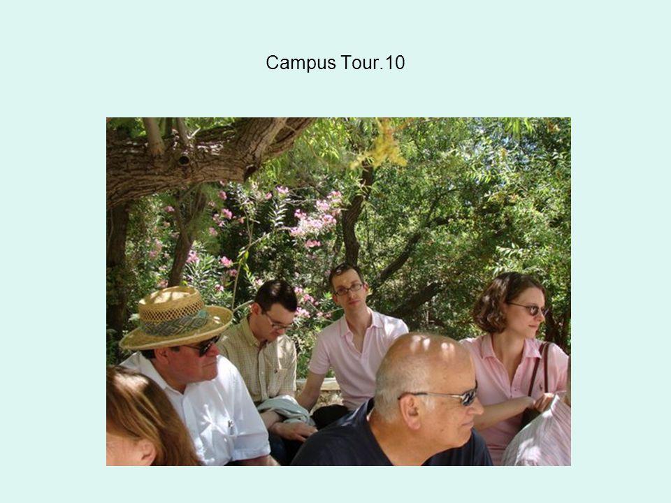 Campus Tour.10