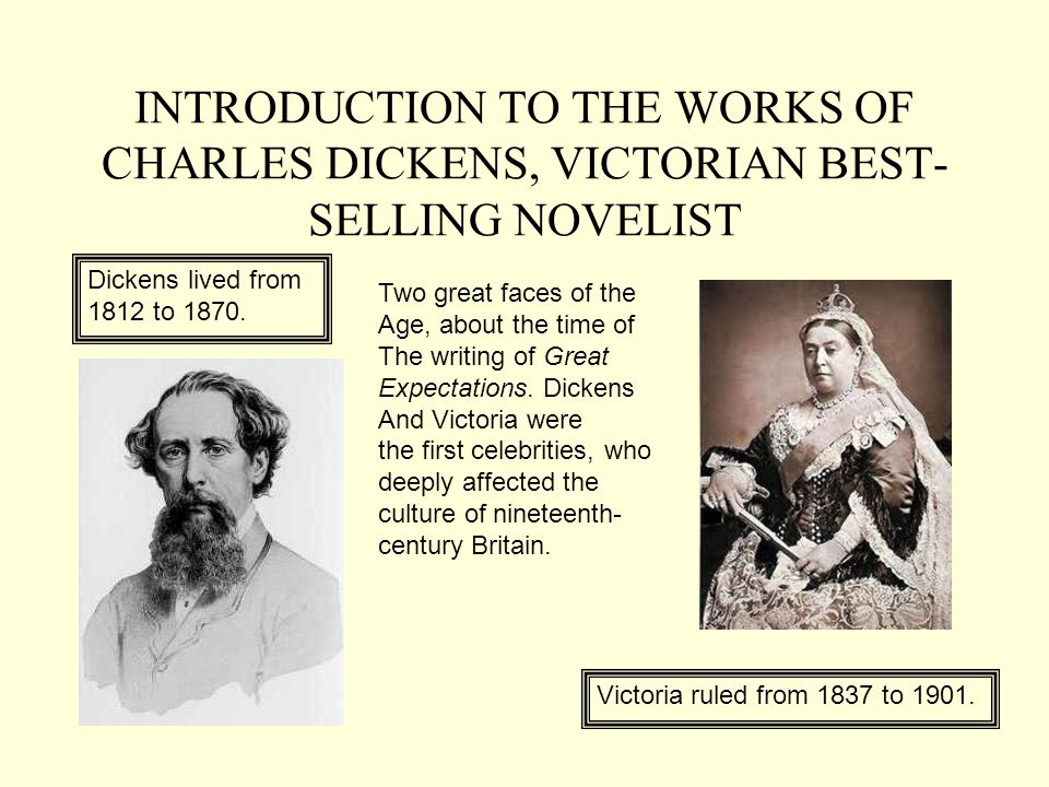 During Victoria's reign, Britain's empire became the largest, wealthiest, and most powerful in the world.