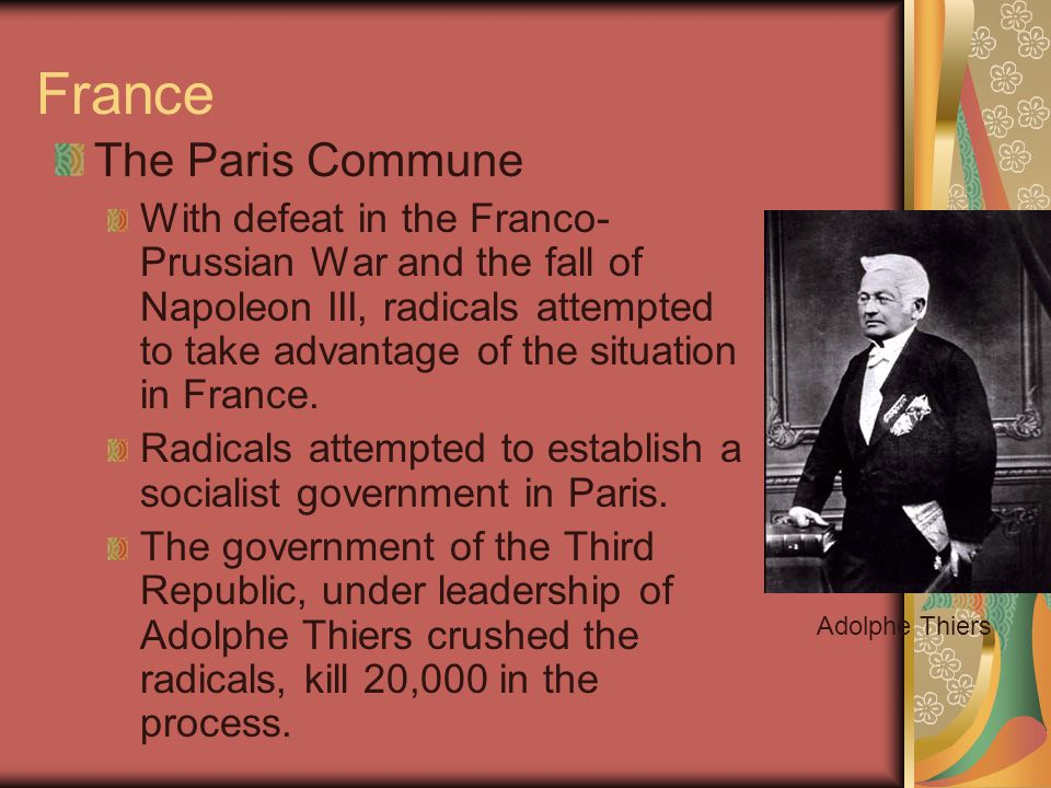 Russia Russo-Japanese War The Japanese and Russians came into conflict over Manchuria and Korea.