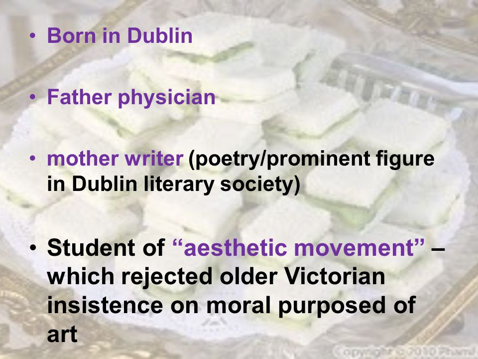 Victorian Period Paradox of progress – Victorian – synonym for prude; extreme repression; even furniture legs had to be concealed under heavy cloth not to be suggestive New ideas discussed & debated by large segment of society – Voracious readers – Intellectual growth, change and adjustment