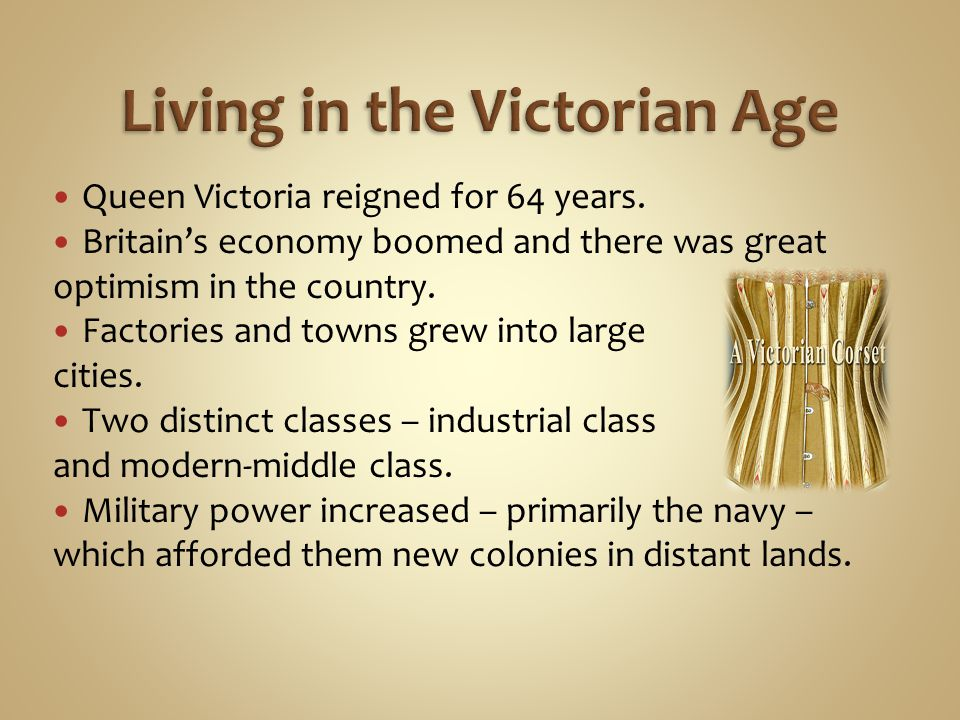 Queen Victoria reigned for 64 years.