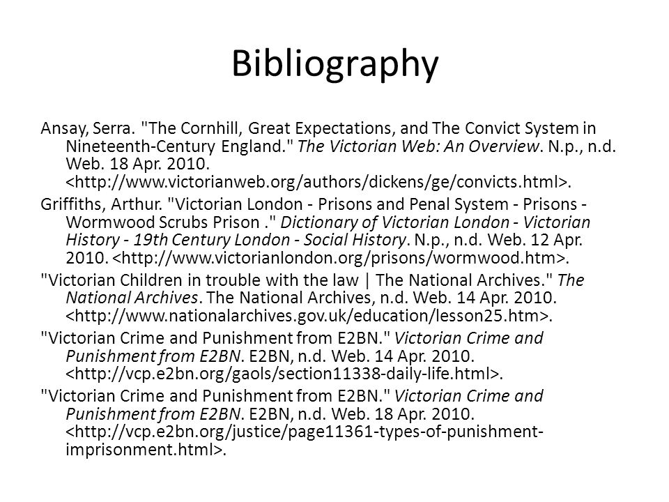 Bibliography Ansay, Serra.