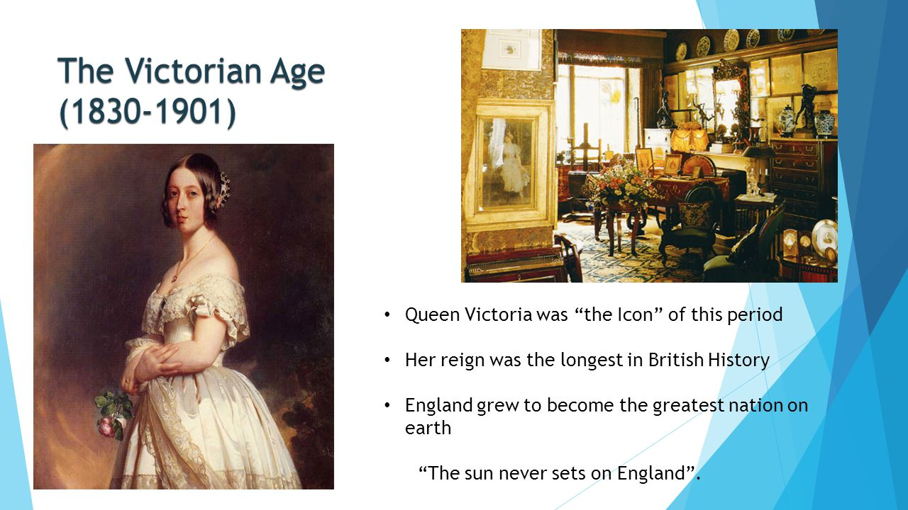 What are Victorian Values.