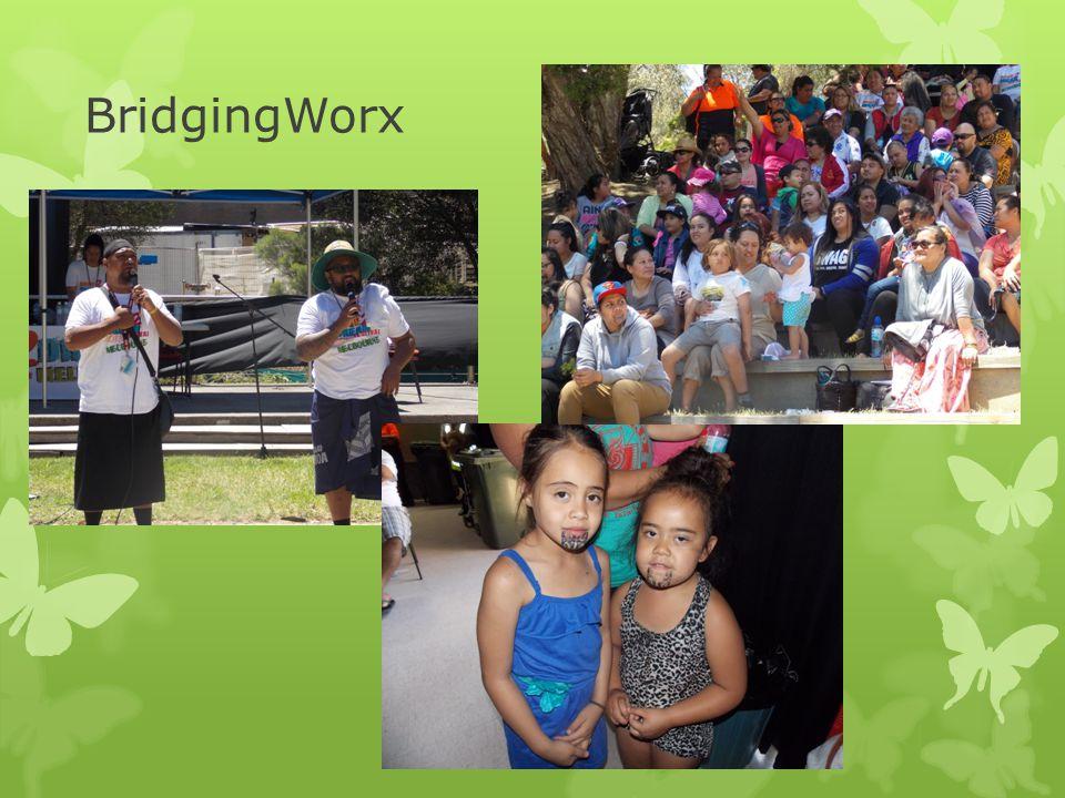 BridgingWorx