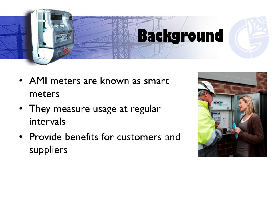 Specialised knowledge and skills Restricted entry requirements Entrants often not familiar with meters Pressure Cost of getting it wrong can be fatal Installer Job Profile