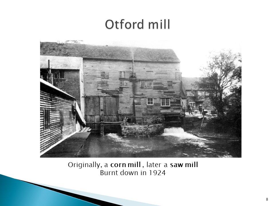 19 Photo from Dartford museum
