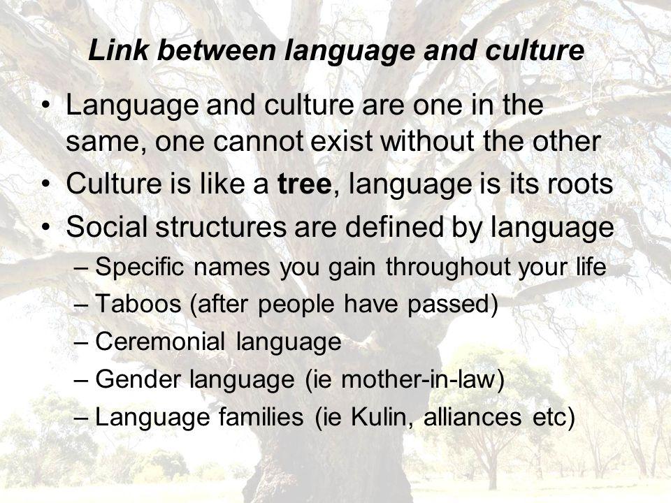 Reviving Aboriginal Languages in Victoria