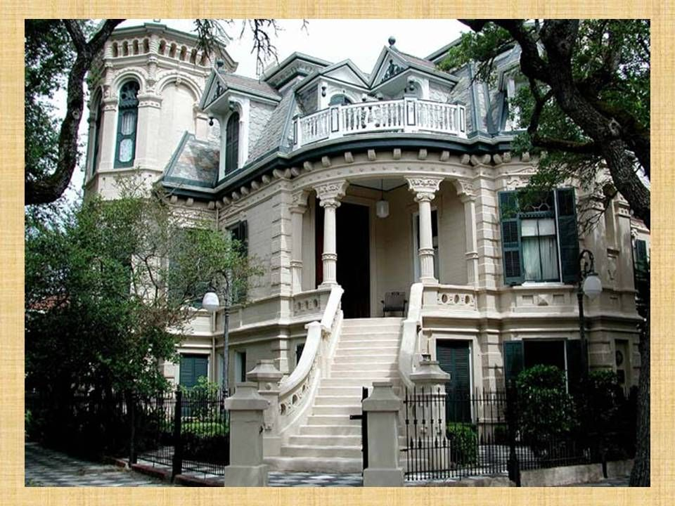 Built in 1879, the Victorian-style Wyndham Tremont House is located in the Strand Historic District, within walking distance of the 1894 Grand Opera House.This location is also within walking distance of the Strand Street Theater.