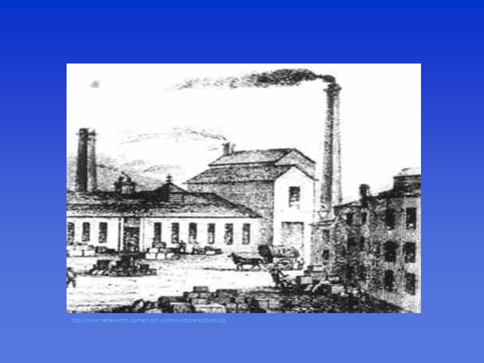 Fines Many factories had strict rules so punishments were very harsh.
