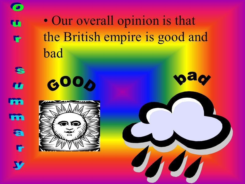 Racism drugs Victorian opium pipe