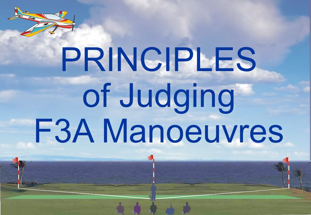OBJECTIVES: To BRIEF judges about Judging principles standards criteria To BRIEF judges about P-09 To ensure all judges have the SAME INTERPRETATION To UPLIFT THE STANDARD of judging THIS WILL LEAD TO A FAIR & UNBIASED RESULT of NSW Competitions Correct RANKING of competitors SATISFACTION of a job well done