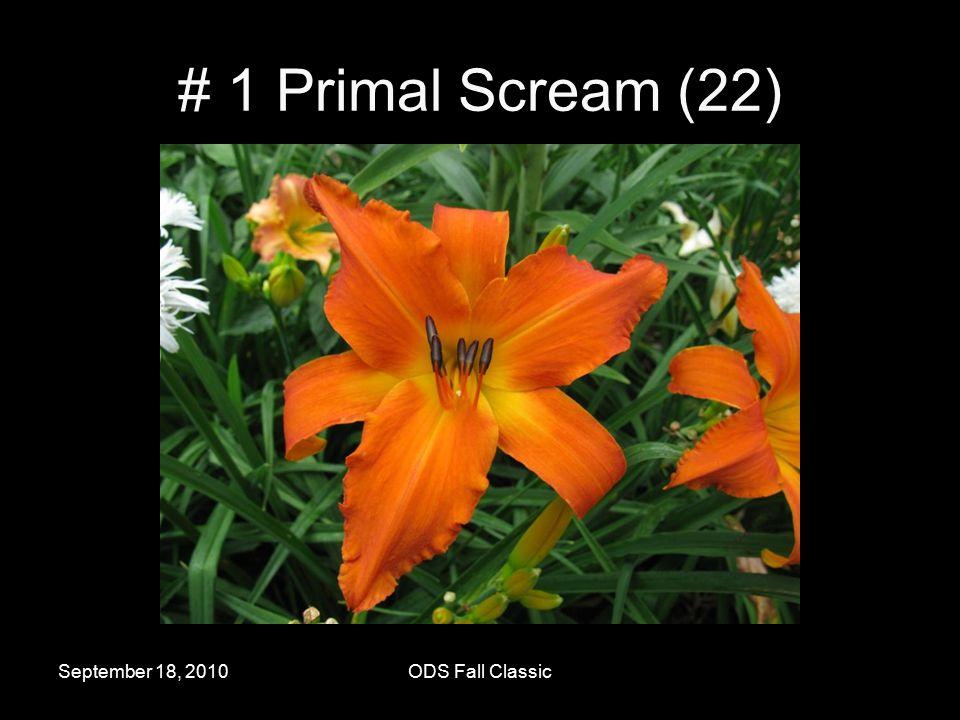 September 18, 2010ODS Fall Classic # 1 Primal Scream (22)
