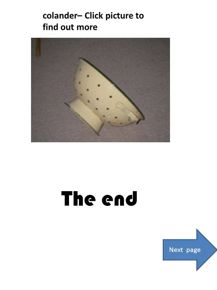Bag– Click picture to find out more Butter patters– Click picture to find out more Click here to Move on.