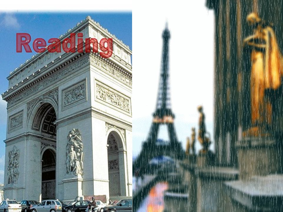 ( ) The tower was an important part of ______. (A) the World Fair in 1921 (B) the Olympic Games held in Paris (C) the Centennial Exhibition of 1889 (D