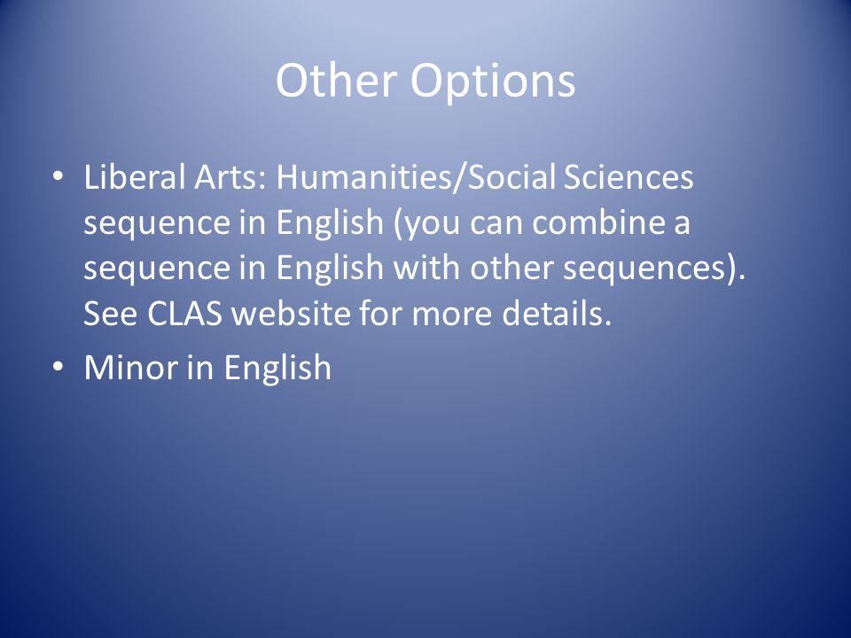Rowan Experience requirements College Comp 1 and 2, Public Speaking lit course (waived for English majors) Arts and Creative Experience (ACE) course 4-credit lab science course College-level math course Writing Intensive course (Seminars count) Multicultural/Global (M/G) course