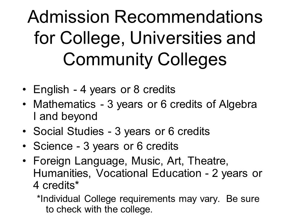 State University Foreign Language Requirement (see handout) Chicago State University Eastern Illinois University Governors State University Illinois State University Northeastern Illinois University Southern Illinois - Carbondale Southern Illinois - Edwardsville University of Illinois Chicago University of Illinois Springfield University of Illinois Urbana-Champaign Western Illinois University