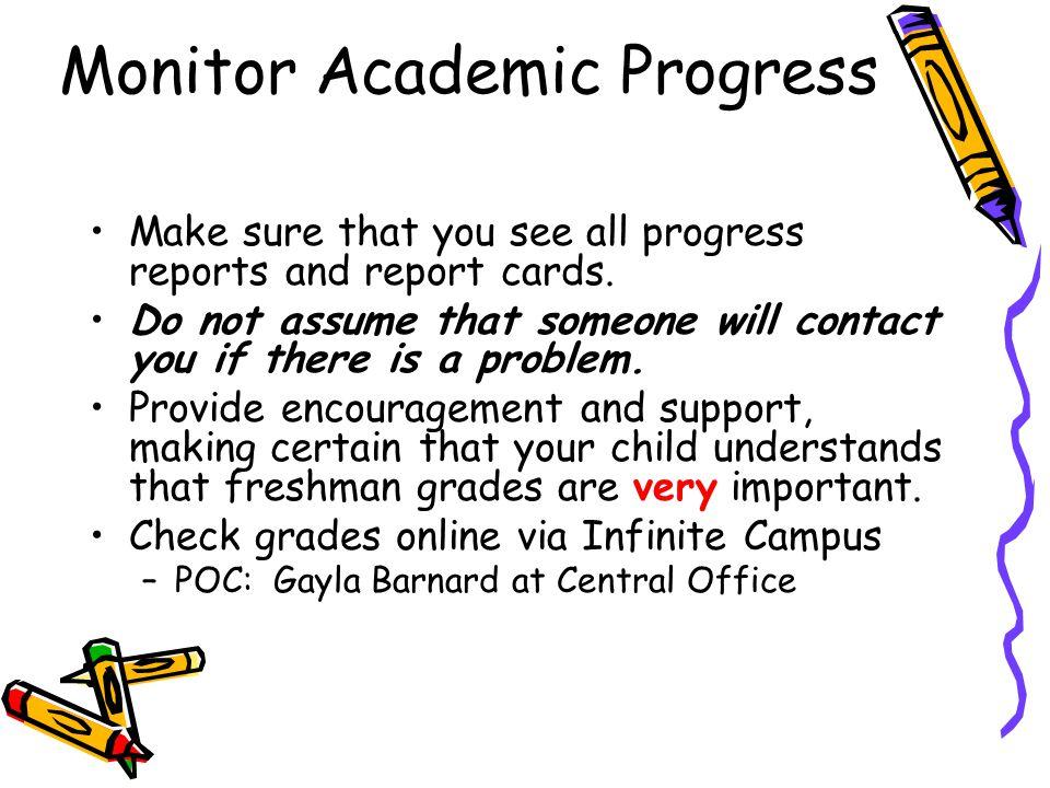 CCR College & Career Readiness Reading Intervention Math Intervention Study Skills