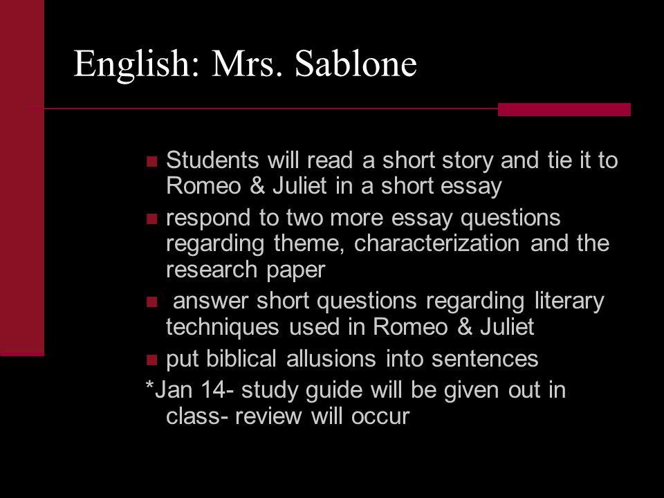 English: Mrs.