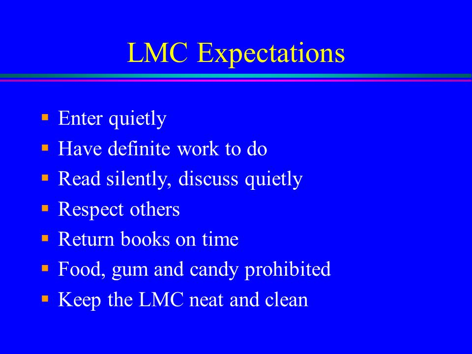 LMC Online Catalog  Is now a meta-search engine  One Search  Web sites  Newspapers  Magazine articles  Premium Databases  Sno-Isle Public Libra
