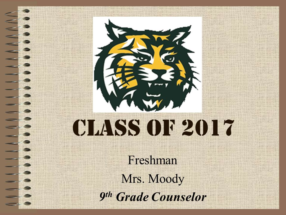 Graduation Requirements To graduate from FHS with a standard diploma, there are certain state requirements that must be met.