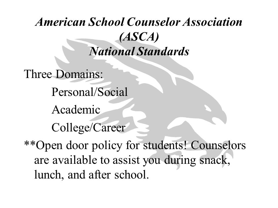 Community College Student Success Act of 2012 NEW Guidelines for Registration What is the Student Success Act.