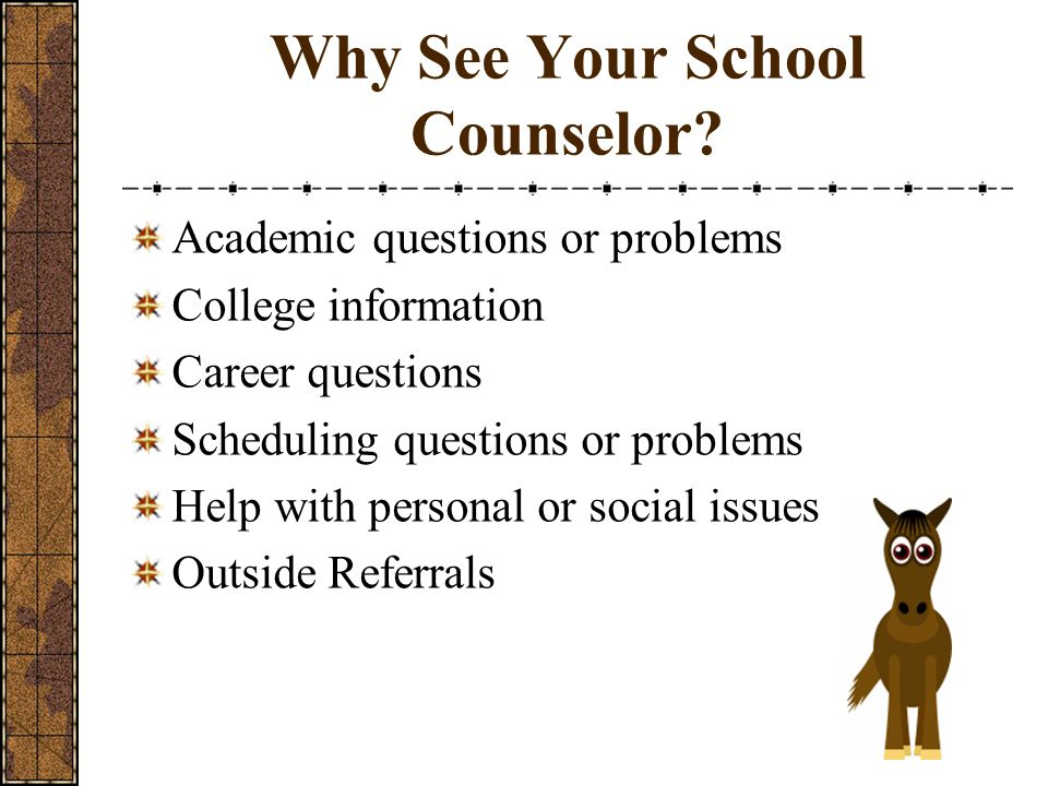 "Chino High School Counseling Website Write this down! http://chinohigh.chino.k12.ca.us/ 1. Click on ""Academics"" (top, left side of screen) 2. Click on"