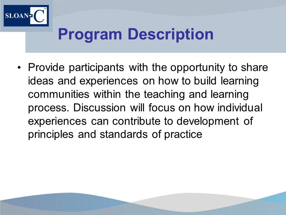 Strategies Feedback Lcr1@psu.edu
