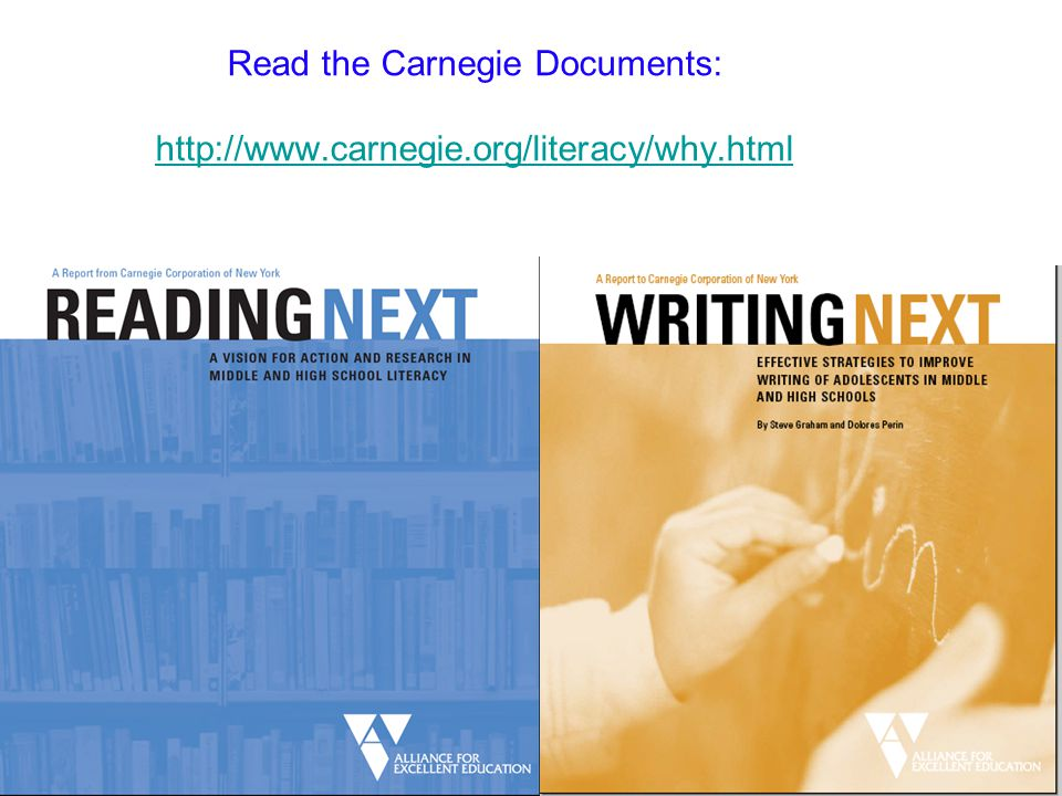 http://www.corelearn.com/PDFS/Briefing%20Papers/CORE%2 0Briefing%20Paper%20Secondary%20Reading.pdf