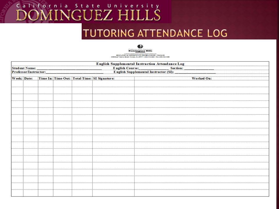 http://www.csudh.edu/schedules/fa10/calendar.htm